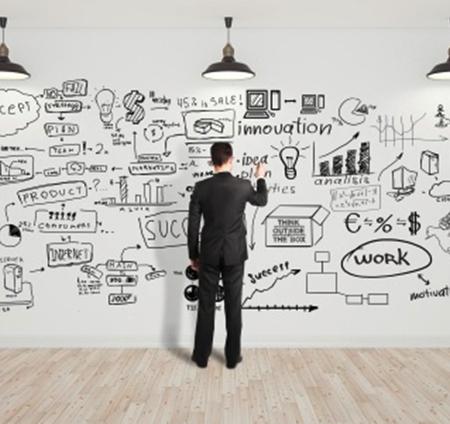 Clarifier l'opportunité d'innover