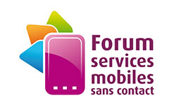 Forum-services-Mobiles