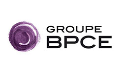 groupe-BPCE