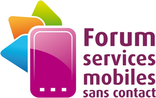 forum- sms - publication lobary